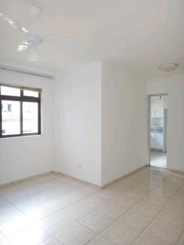 Apartamento para alugar com 3 dormitórios em Zona 07, Maringa cod:04245.001 - Foto 3