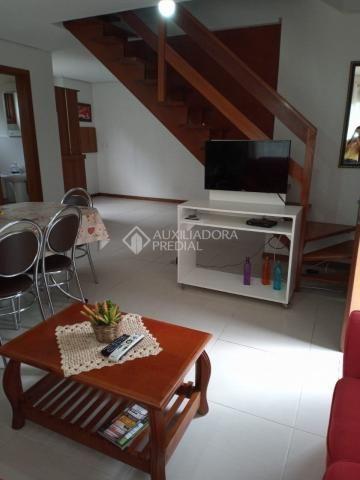 Casa para alugar com 3 dormitórios em Vila moura, Gramado cod:331469 - Foto 3