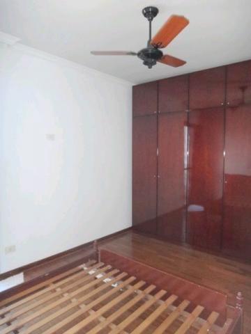 Apartamento para alugar com 3 dormitórios em Zona 07, Maringa cod:04245.001 - Foto 6