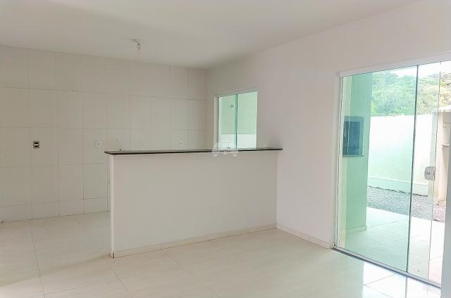 Casa à venda com 3 dormitórios em Santo antonio, São josé dos pinhais cod:931588 - Foto 9