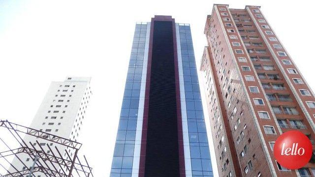 Escritório para alugar com 1 dormitórios em Casa verde, São paulo cod:198370