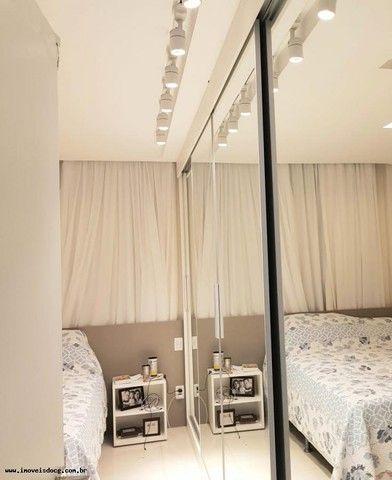 Apartamento para Venda em Salvador, Patamares, 3 dormitórios, 3 suítes, 3 banheiros, 2 vag - Foto 19