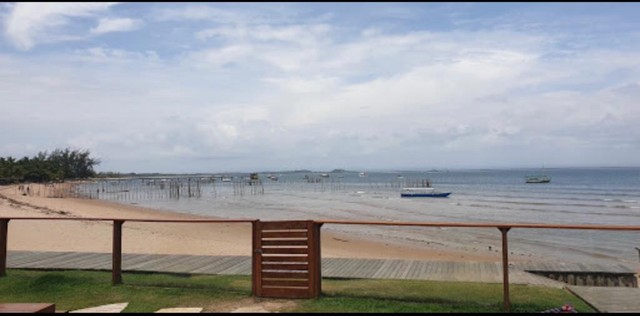 Flat Barra Grande Exclusive Residence - Foto 15
