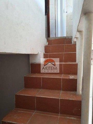 Casa com 3 dormitórios, 106 m² - venda por R$ 649.990,00 ou aluguel por R$ 2.420,00/mês -  - Foto 12