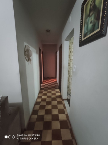 Apartamento com cobertura  Vila Orlandélia  - Foto 2