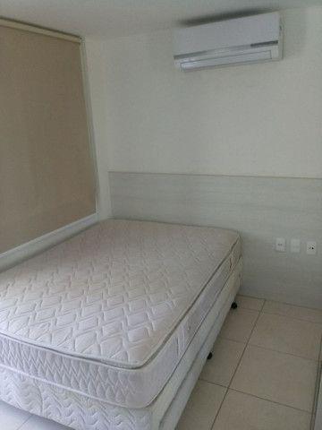 Porto das Dunas Alugo 3 suites mobiliado ALUGADO  - Foto 4