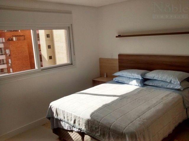 Apartamento 2 dormitórios no Terrazo. - Foto 12
