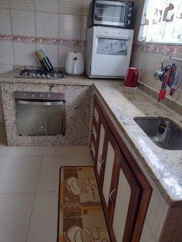 Casa excelente na região de Maricá!!! - Foto 7