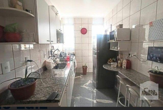 Apartamento à venda, 3 quartos, 1 suíte, 1 vaga, São Luíz - Belo Horizonte/MG - Foto 16