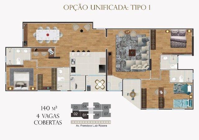 Vila Serena - Foto 15
