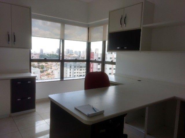 Apartamento de alto padrão - aluga-se (direto) - Foto 10