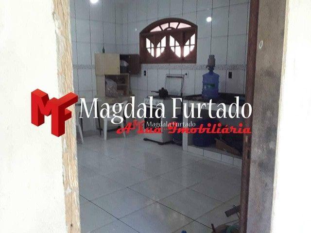 Casa com 3 dormitórios à venda por R$ 260.000,00 - Aquarius (Tamoios) - Cabo Frio/RJ - Foto 7