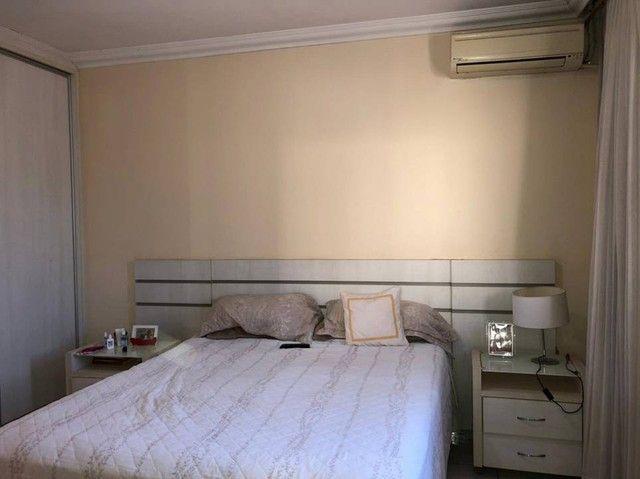 Casa Térrea com 211 m² e 360 m2 com 03 Quartos 01 suíte - Goiânia - GO/ - Foto 10