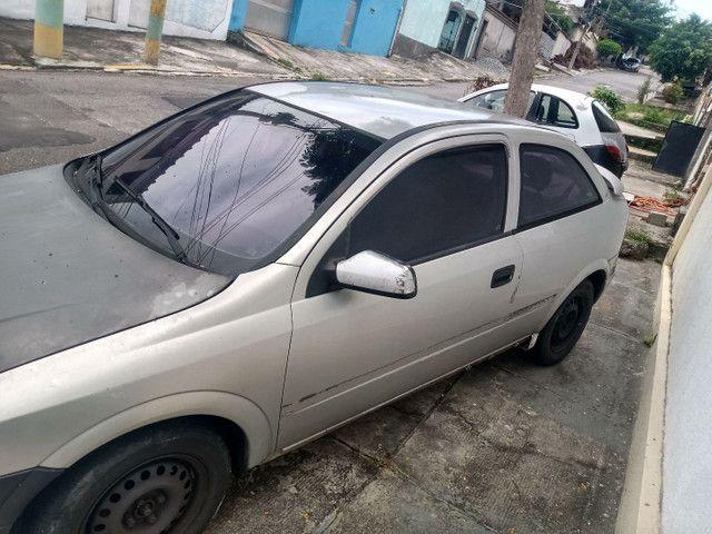 Astra 2000 1.8 8V  - Foto 3