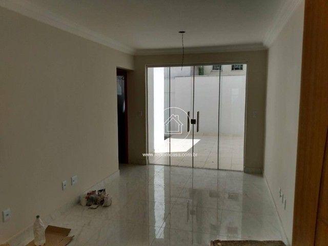 Apartamento com 2 dormitórios à venda, 45 m² por R$ 265.000 - Santa Amélia - Belo Horizont - Foto 20