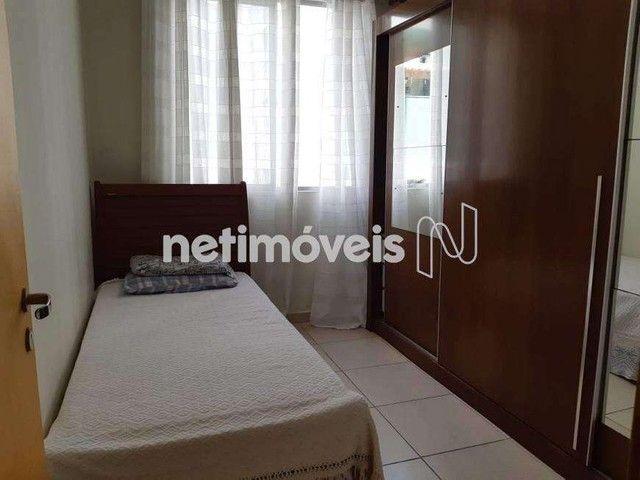 Apartamento à venda com 2 dormitórios em Manacás, Belo horizonte cod:338213 - Foto 7