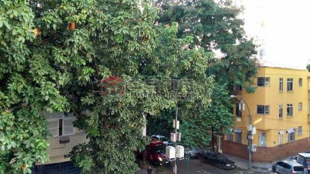 Apartamento à venda com 3 dormitórios em Flamengo, Rio de janeiro cod:LAAP32278 - Foto 20