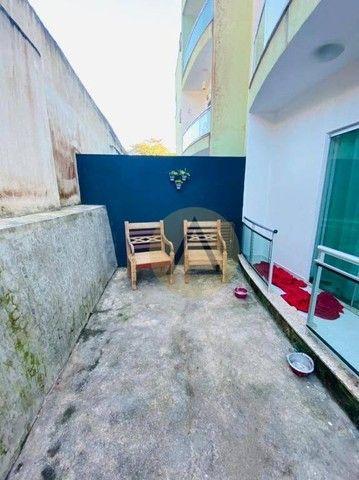 Excelente apartamento com 02 quartos na Granja dos Cavaleiros/Macaé-Rj - Foto 11