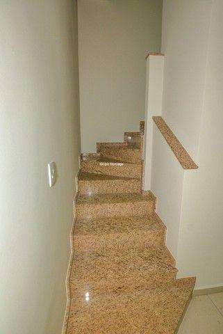 Casa para alugar com 4 dormitórios em São francisco, Curitiba cod:14280001 - Foto 8
