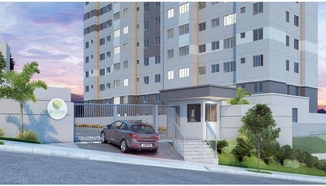 Apartamentos na planta e prontos até 100% financiados !!!