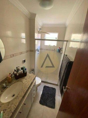 Excelente apartamento com 02 quartos na Granja dos Cavaleiros/Macaé-Rj - Foto 8
