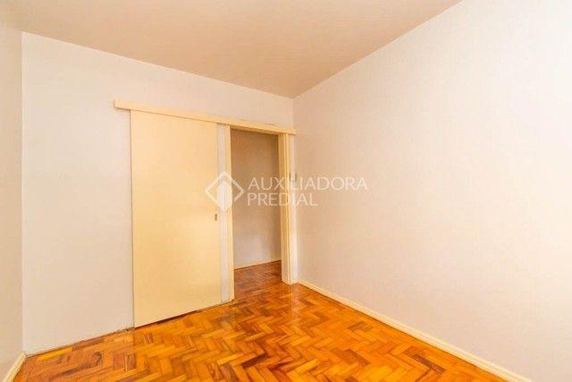 Apartamento para alugar com 2 dormitórios em Bom fim, Porto alegre cod:294255 - Foto 12