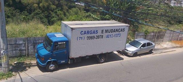 Mudancas e Carretos * - Foto 5