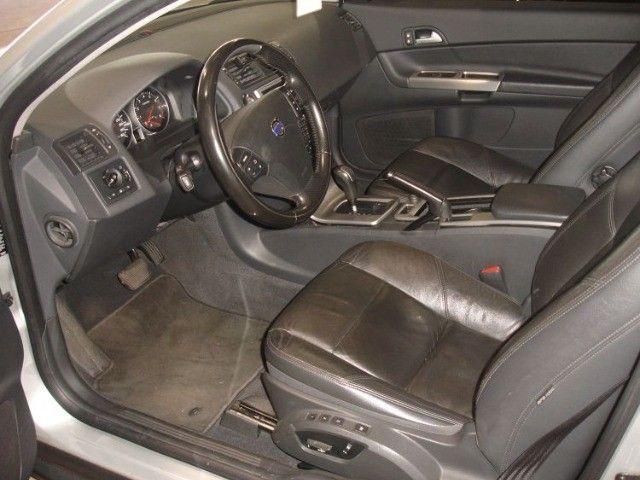 Volvo C30 T5 Top 2.5 Turbo (automático) - Foto 13