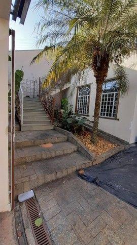 Casa à venda com 5 dormitórios em Castelo, Belo horizonte cod:ATC4481 - Foto 11