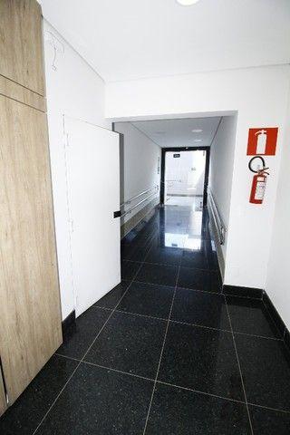 Apartamento com área privativa à venda, 3 quartos, 1 suíte, 2 vagas, Serrano - Belo Horizo - Foto 13