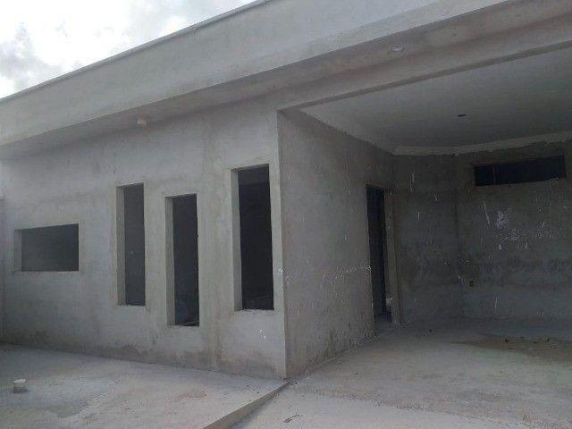 Sua casa na Maraponga! Lindo projeto, - Foto 3