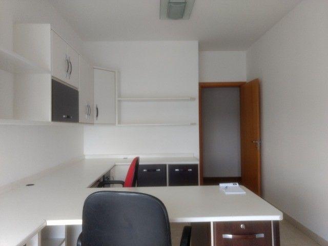 Apartamento de alto padrão - aluga-se (direto) - Foto 11