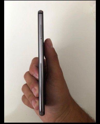 Xiaomi Mi9, 128GB de memória e 6Gb de ram uma máquina na mão  - Foto 4