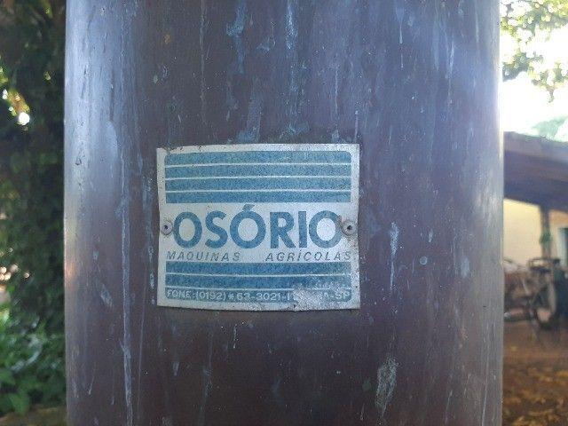 Alambique 900 L Osório  - Foto 3
