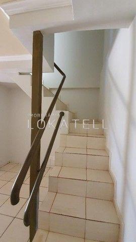 Sobrado para locação no Cancelli - Foto 7