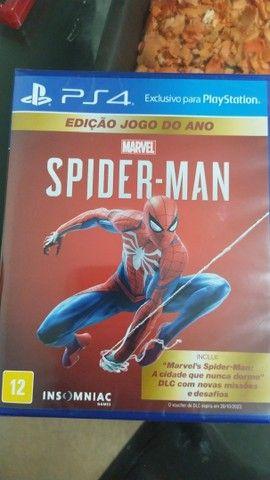 Spider-Man, Horizon Zero Down e Ratchet e Clank  - Foto 3