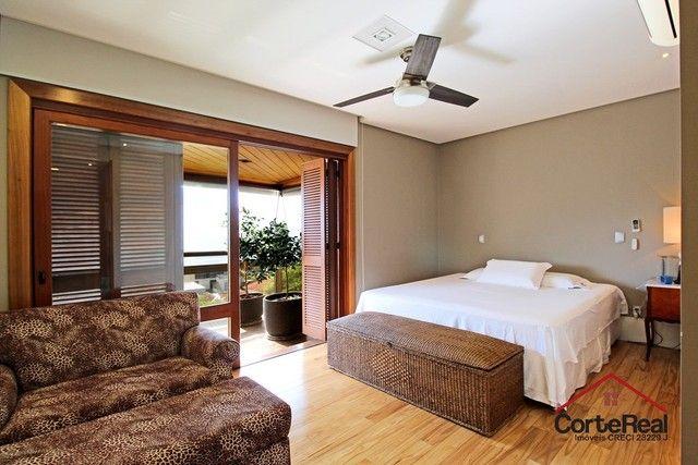 Apartamento à venda com 3 dormitórios em Moinhos de vento, Porto alegre cod:9887 - Foto 13