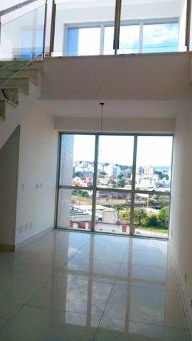Cobertura à venda, 4 quartos, 2 suítes, 2 vagas, Serrano - Belo Horizonte/MG - Foto 6