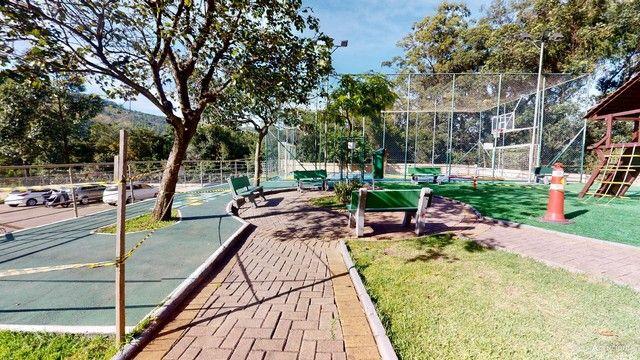 Apartamento à venda com 2 dormitórios em Jardim carvalho, Porto alegre cod:170626 - Foto 3