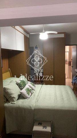 IMO.770 Apartamento para venda Jardim Amália-Volta Redonda, 2 quartos - Foto 8