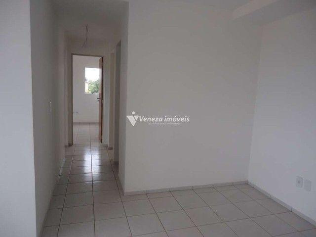 Apartamento Condomínio Residencial GranVille - Veneza Imóveis - 6934 - Foto 8