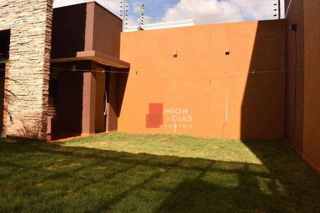 Casa com 1 Suíte à venda, 60 m² por R$ 285.000 - Canadá - Cascavel/PR - Foto 6