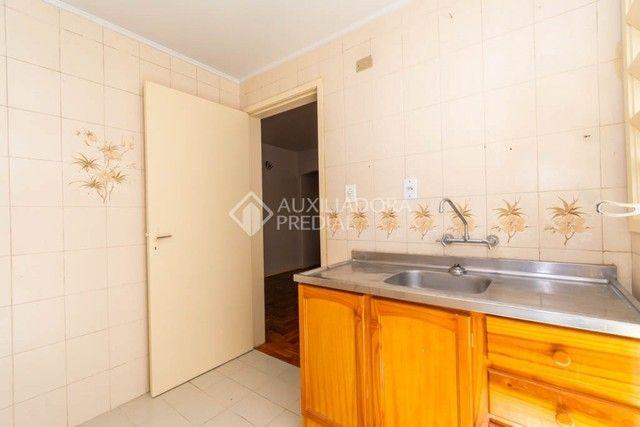 Apartamento para alugar com 2 dormitórios em Bom fim, Porto alegre cod:294255 - Foto 7