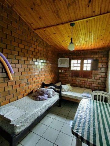 Casa de condomínio para locação anual em Gravatá/PE - Foto 6