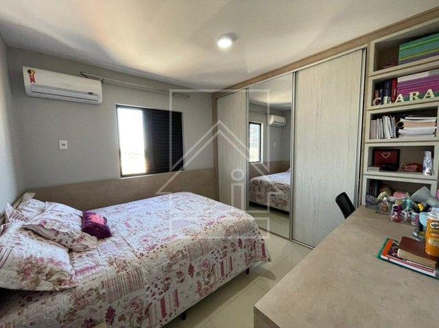 Apartamento disponível para venda no Centro de Foz do Iguaçu, Edifício Ile de France. - Foto 12