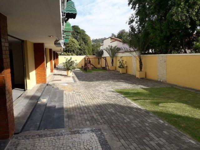 Apartamento para locação com 2 quartos no Fonseca - Niterói - RJ - Foto 2