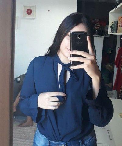 Promoção de blusas - Foto 3