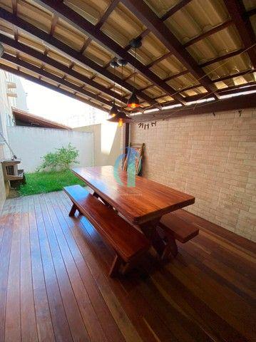 Apartamento 2 quartos com suíte, térreo com quintal em Laranjeiras Velha. - Foto 12