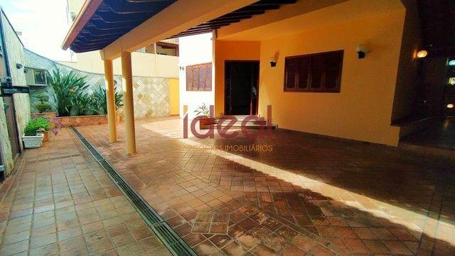 Casa à venda, 4 quartos, 1 suíte, 3 vagas, João Braz da Costa Val - Viçosa/MG - Foto 15
