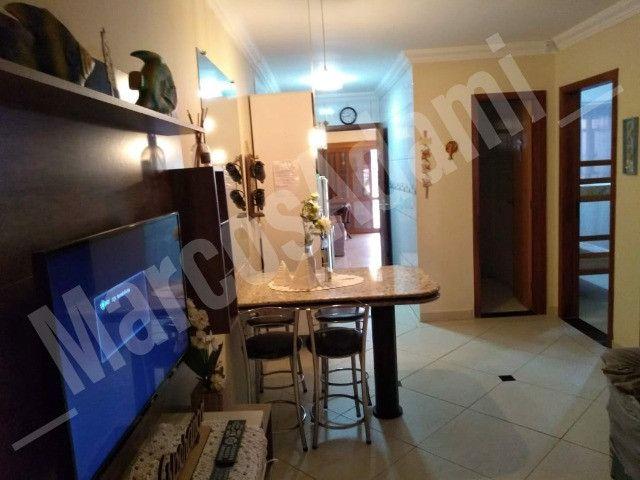 Alugo linda casa com piscina em em Arroio do Sal/RS - Foto 4